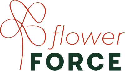 Flowerforce logo